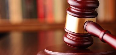 Juror Who Skips Out On Trial Receives Unusual Fine