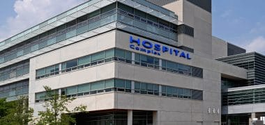 Wrongful Death Suit Alleges That Hospital Understaffing Contributed to Nurse's Death
