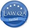 LawQA-Wintroub