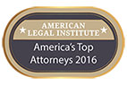 top-attorneys